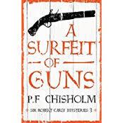 sft guns2